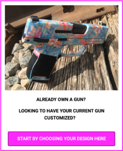 Customize Your Existing Firearm Here